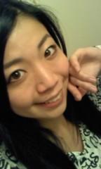 佐々木悠花 公式ブログ/そろそろ 画像1