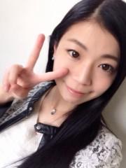 佐々木悠花 公式ブログ/オーディション☆ 画像1