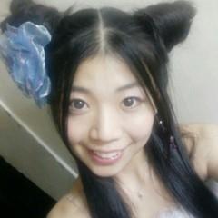 佐々木悠花 公式ブログ/Halloween☆(ゝω・)v 画像1