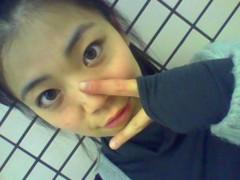 佐々木悠花 公式ブログ/明日は。 画像1