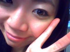 佐々木悠花 公式ブログ/なま 画像1