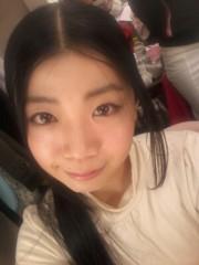 佐々木悠花 公式ブログ/明日はいよいよ! 画像1