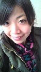 佐々木悠花 公式ブログ/お疲れ様でした☆ 画像2