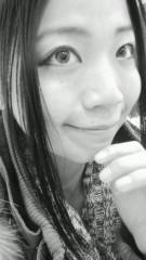 佐々木悠花 公式ブログ/笑顔の魔法。 画像1