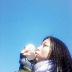 佐々木悠花 公式ブログ/あけましておめでとうございます。 画像2