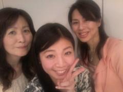 佐々木悠花 公式ブログ/オーディション合格♥ 画像2