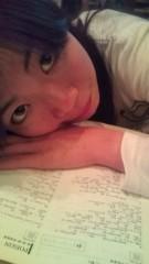 佐々木悠花 公式ブログ/お疲れさま。 画像1