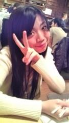 佐々木悠花 公式ブログ/1日 画像1