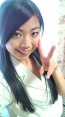 佐々木悠花 公式ブログ/写真館:じょいっ 画像3