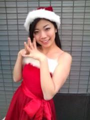 佐々木悠花 公式ブログ/クリスマスーイブー 画像3