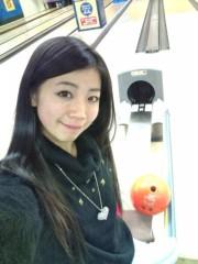佐々木悠花 公式ブログ/ボウリング☆ 画像1