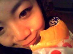 佐々木悠花 公式ブログ/ご飯 画像1