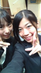 佐々木悠花 公式ブログ/これから、 画像1