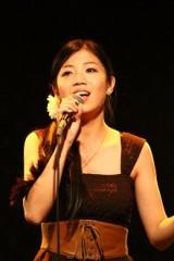 佐々木悠花 公式ブログ/舞台稽古☆ 画像3