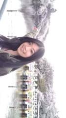 佐々木悠花 公式ブログ/写真館:桜。晴れていたらよかったなぁ 画像2