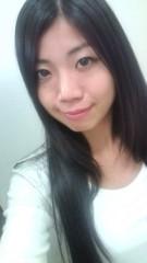 佐々木悠花 公式ブログ/お疲れ様でした☆ 画像1