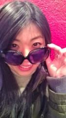 佐々木悠花 公式ブログ/お疲れさまでした。 画像1