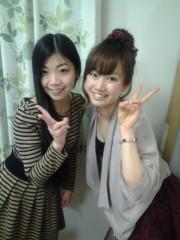 佐々木悠花 公式ブログ/葛飾FM☆。.:*・゜ 画像2