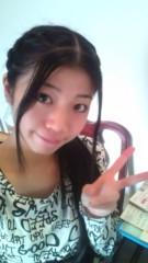 佐々木悠花 公式ブログ/おはよ☆ 画像1