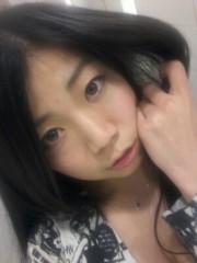 佐々木悠花 公式ブログ/オーディション合格♥ 画像1
