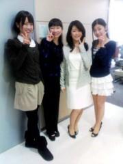 佐々木悠花 公式ブログ/つんく♂さんの☆ 画像2