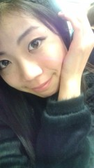 佐々木悠花 公式ブログ/おやすみなさい 画像1