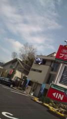 佐々木悠花 公式ブログ/ぞぅさんが好きです。でも、キリンさんが 画像1