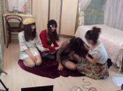 佐々木悠花 公式ブログ/やっとやっと。 画像2