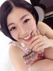 佐々木悠花 公式ブログ/お久しぶりです☆彡.。 画像2