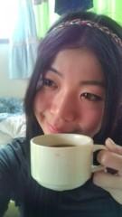 佐々木悠花 公式ブログ/teaたいむ。 画像1