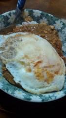 佐々木悠花 公式ブログ/今朝食べた 画像1