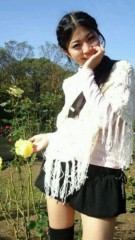 佐々木悠花 公式ブログ/右手が痛い( 笑) 画像1