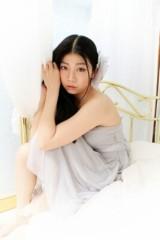 佐々木悠花 公式ブログ/撮影☆。.:*・゜ 画像1
