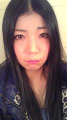 佐々木悠花 公式ブログ/涙の練習。 画像1