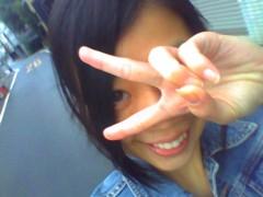 佐々木悠花 公式ブログ/おはようございます☆ 画像1