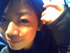 佐々木悠花 公式ブログ/打ち合わせ 画像1