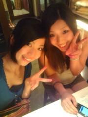 佐々木悠花 公式ブログ/おわたぁ?? 画像1