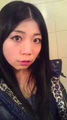佐々木悠花 公式ブログ/こんにちわー☆ 画像1