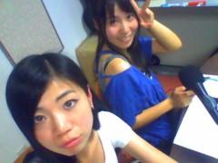 佐々木悠花 公式ブログ/生放送 画像1