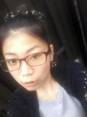 佐々木悠花 公式ブログ/ラストシャフル 画像2