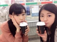 佐々木悠花 公式ブログ/収録☆ 画像1
