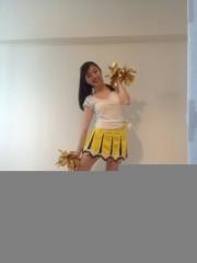 佐々木悠花 公式ブログ/ミッカロday☆。.:*・゜ 画像2