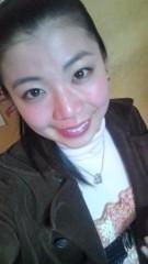 佐々木悠花 公式ブログ/葛飾FMに向かいます☆ 画像1