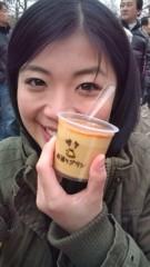 佐々木悠花 公式ブログ/写真館:悠花らしい食べ物編 画像1