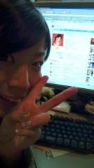 佐々木悠花 公式ブログ/ありがとう!!! 画像1