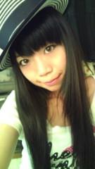 佐々木悠花 公式ブログ/17:00から、 画像1