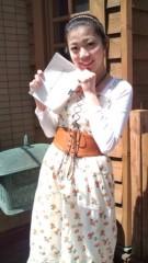 佐々木悠花 公式ブログ/シュウマツはネクタイを締めて 画像1