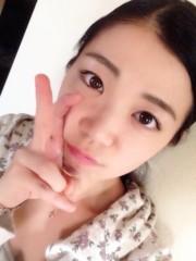 佐々木悠花 公式ブログ/バースデーイベント☆ 画像1