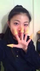 佐々木悠花 公式ブログ/誰だってやっちゃうよねー 画像2