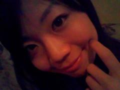 佐々木悠花 公式ブログ/こほこほっ☆ 画像2